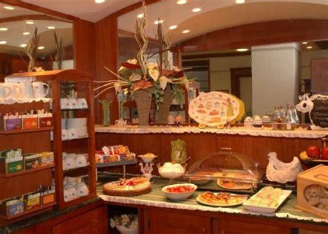 best western maggiore bologna best western hotel maggiore bologna prenota subito