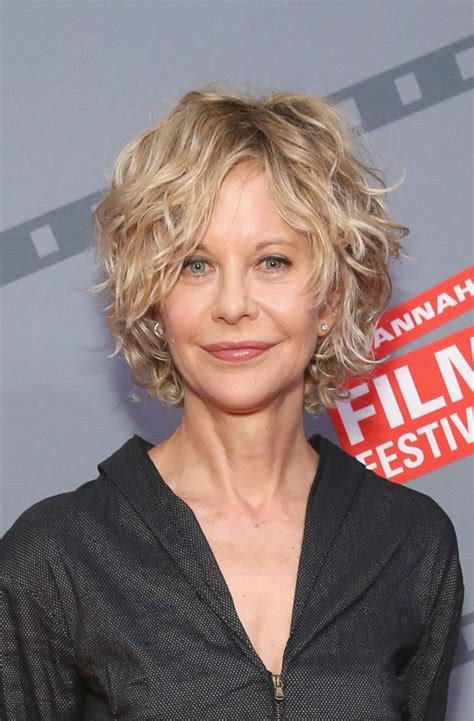 meg ryan hair styles of the 1993 the most famous blondes of all time meg ryan blondes