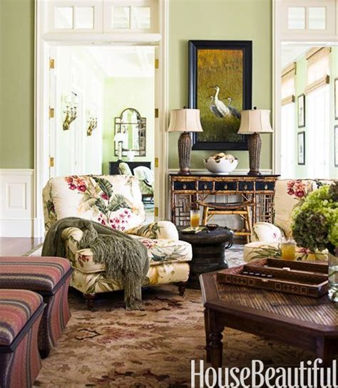 january moodboard sage green room for tuesday shades of green justjanblog