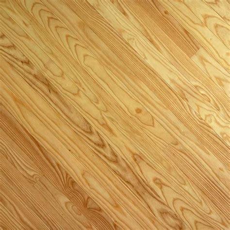 ash flooring unfinished solid hardwood floors