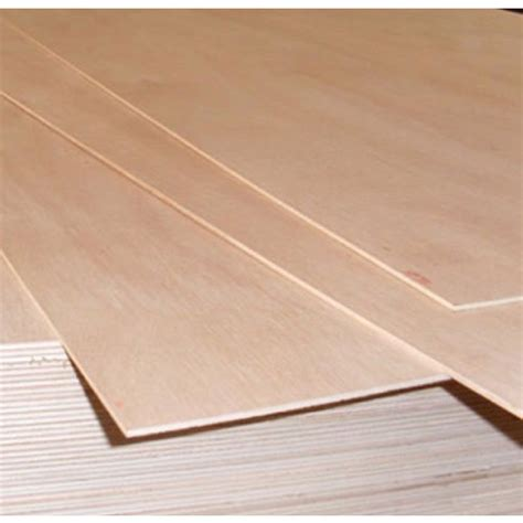 Wooden Plywood Size 8 Mm Rs 35 Square Feet Akash Ply