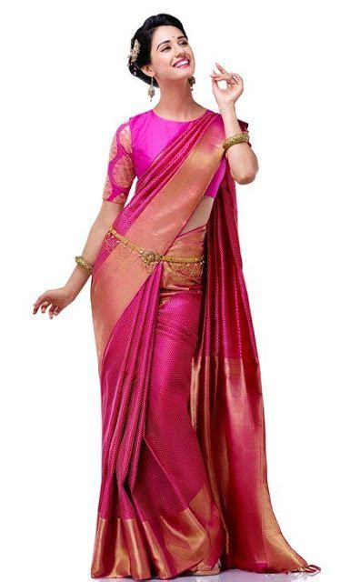 traditional blouse 25 best ideas about traditional sarees on