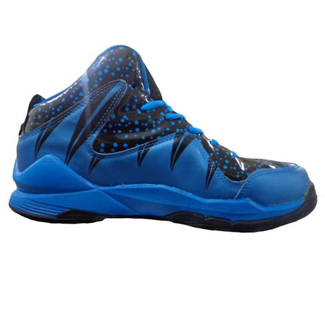nivia basketball shoes price nivia warrior 1 basketball shoe blue and black buy nivia