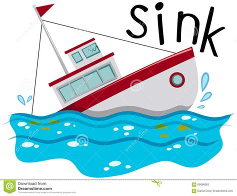 sinking boat synonyms search results for sinking ship clip art carinteriordesign