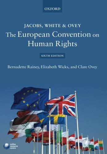 european convention on extradition wikipedia the free ebook jacobs white ovey the european convention on human
