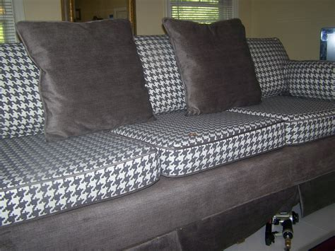 upholstery service couches upholstery service columbus ohio