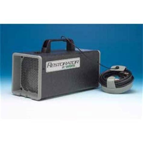 Room Deodorizer Machine by Vaportek Restorator Vapor Membrane Room And Project