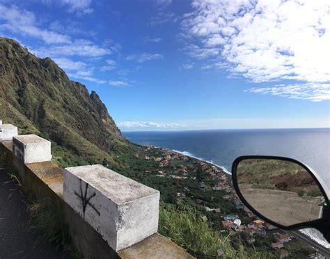 Motorrad Online Madeira by Wandern Auf Madeira Motorrad Fotos Motorrad Bilder
