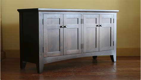 Refinish Furniture by Refinish Furniture At The Galleria