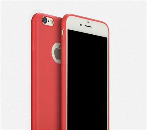Backroom Boxxy by Iphone 6 For Cheap Apple Iphone 6 At T Refurbished Phone