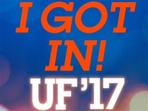 Professional Mba Uf by Uf Foundation Carrying Uf Student Traditions Forward