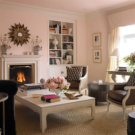 sophisticated pink paint colors find the perfect pink paint color