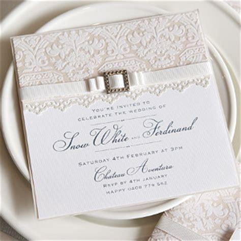 top 50 diy wedding ideas of 2014: diy gifts, decorations