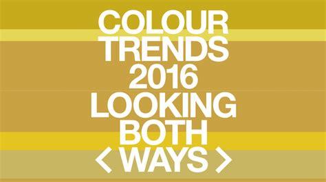 colour of 2016 colour futures 2016 flexa
