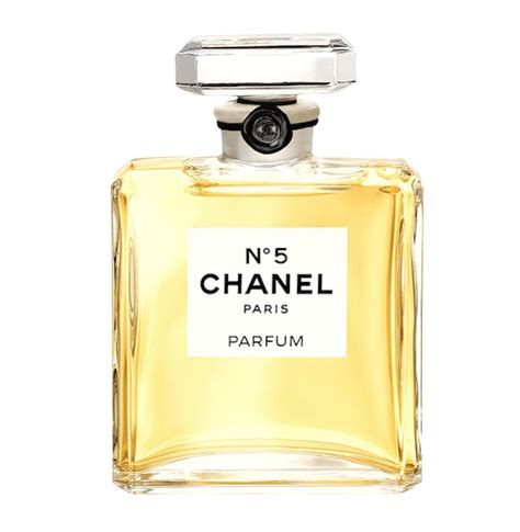 Parfum N5 Chanel chanel n 176 5