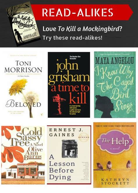 books with similar themes to kill a mockingbird 1000 ideas about beloved by toni morrison on pinterest