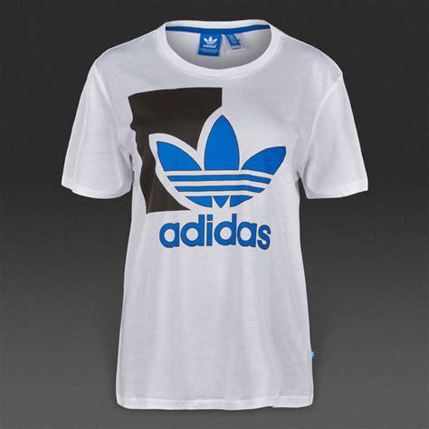 Shirt Logo Adidas adidas shorts adidas running logo white t shirts