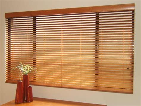 Venetian Timber Blinds timber venetian blinds into blinds timber venetian blinds into blinds
