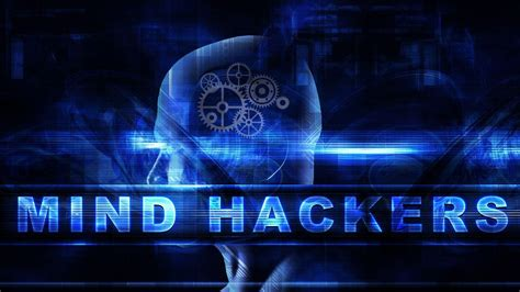 hacker wallpaper hd 1920x1080 hacker wallpapers wallpaper cave
