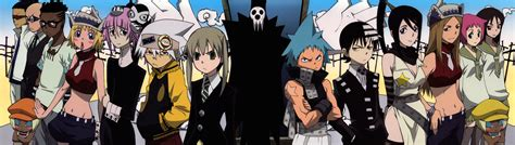 soul eater swim got it right soul eater is on the air chibi