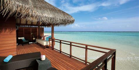 Fanciful 5 Star Lux Maldive Resort in South Ari Atoll 36