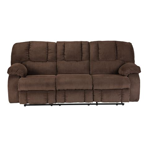 ashley sofa reviews ashley furniture reclining sofa reviews