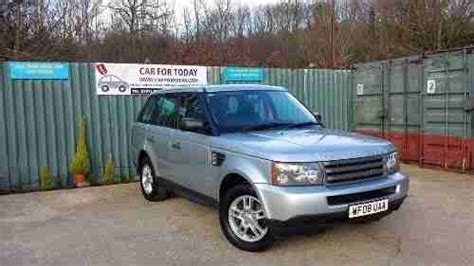 auto manual repair 2003 land rover discovery engine control land rover discovery 2003 owners manual