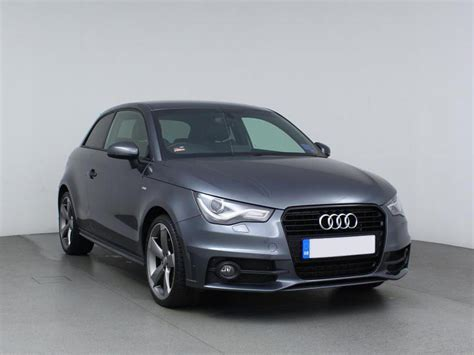 Small Audi by The Audi A1 Is A Great Car In A Small Package Reviews