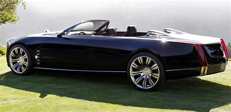 Cadillac Ciel Price by 2017 Cadillac Ciel Price Release Date Convertible Pictures