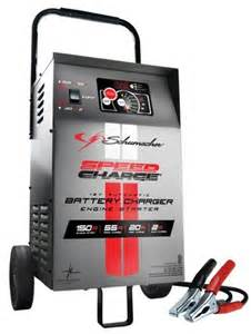 Best Automotive Battery Charger Best Car Battery Charger Search Engine At Search