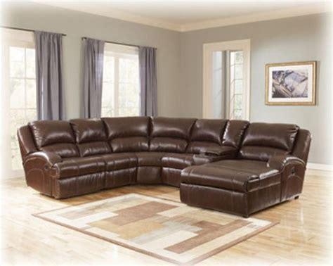 Living Room Furniture Winnipeg by Living Room Furniture Winnipeg Furniture Winnipeg