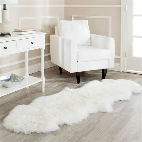 white shag rug ikea rugs ideas mesmerizing white shag rug ikea ikea kids rugs with white