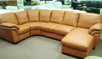Leather Sectional Sofas Sale Natuzzi Leather Sofas Sectionals By Interior Concepts Furniture Italsofa I130 Leather