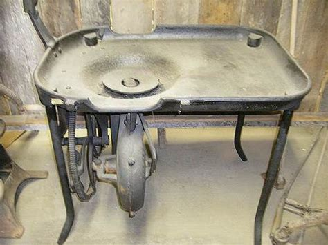 Craigslist Tulsa Furniture by President S Page Miller County Museum Amp Historical Society