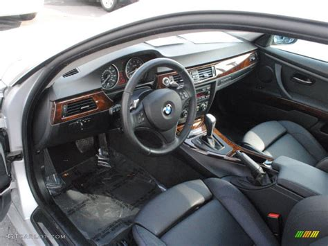 bmw 335xi specs – BMW 316d E90 Interior   Car pictures   Carsmind