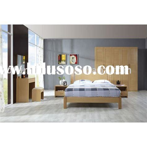 lulusoso bedroom furniture oak wood bedroom set furniture lulusoso com