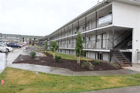 byu housing edgecreek