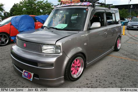 scion grey grey scion xb benlevy com