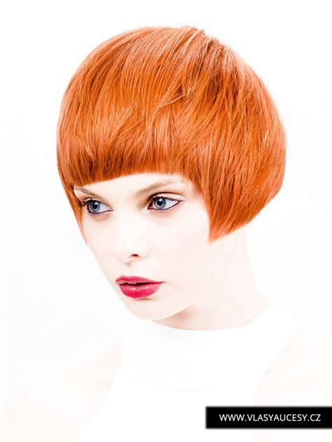 strih pre kratke vlasy 60 tipov na 250 česy pre kr 225 tke vlasy 2016 vlasy a 218 česy