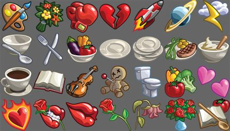 sims 4 icons download honeywell s sims 4 news blog the sims 4 icons by