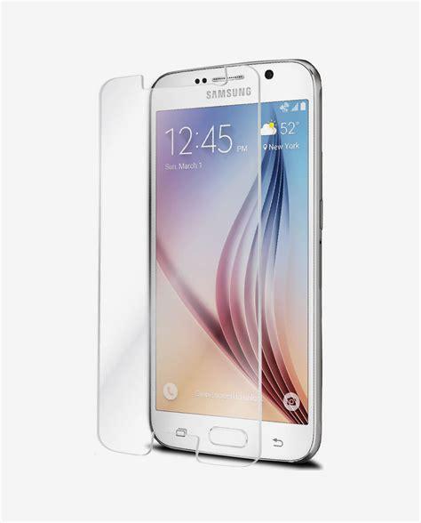 samsung protective phone screens hdtv entertainment