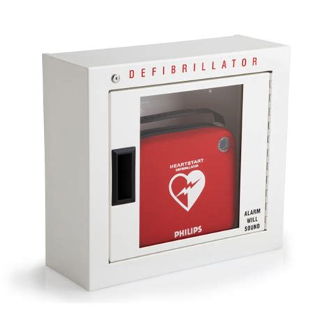 aed s supplies lifeguard md