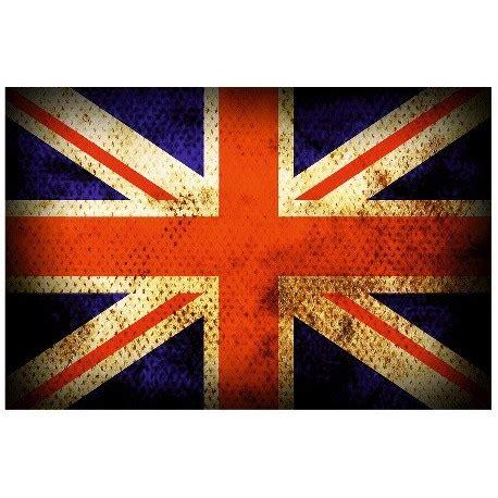 angleterre drapeau | www.pixshark.com images galleries