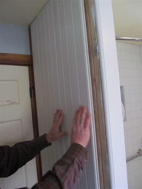 The 25  best Waterproof bathroom wall panels ideas on