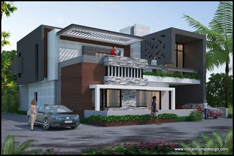 House Exterior Design Photo Library | house exterior design photo library hometuitionkajang com