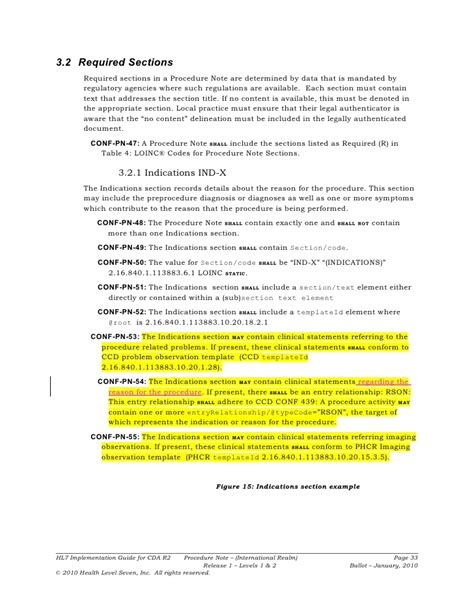 procedure note template lumbar puncture procedure note template 28 images csf