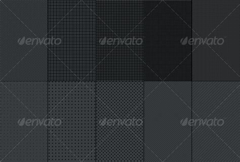 pattern illustrator carbon carbon fiber swatch for illustrator 187 tinkytyler org