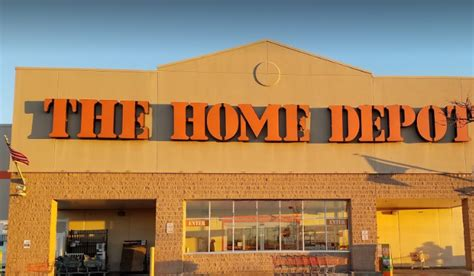 home depot nanuet 28 images 148 best images about