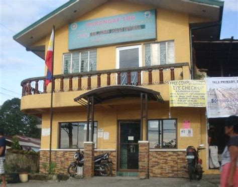 best 28 post office parramatta opening hours 60