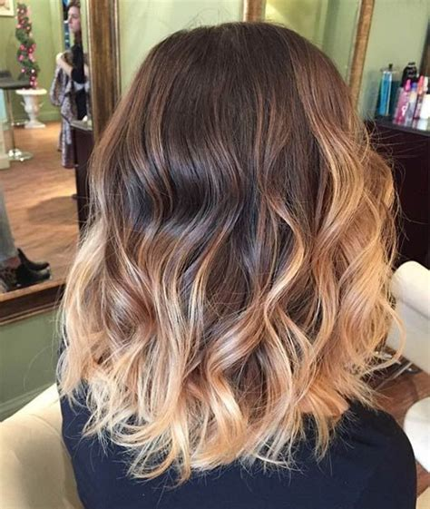 41 Balayage Hair Color Ideas For 2016 Instagram Sommer Und Balayage 41 Balayage Hair Color Ideas For 2016 Balayage Ash And Layered Curls